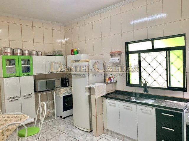 Imóvel à venda no Grande Horizonte - R$ 250.000,00 - Foto 8