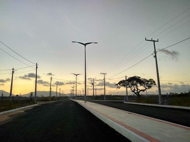 GaranLiberado Para Construir em Maracanaú