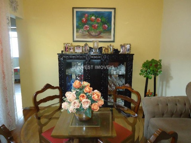 Apartamento à venda com 2 dormitórios em Santa helena, Juiz de fora cod:11179 - Foto 8