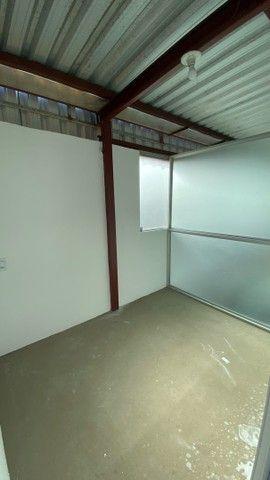 Lindo apartamento no Conceição  - Foto 14