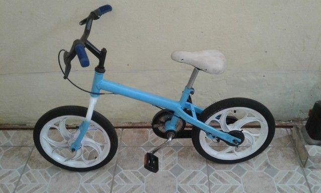 Bike infantil  - Foto 5