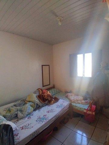 Vendo casa em condomínio px. ao Alphaville no grande Nova Lima - Foto 4