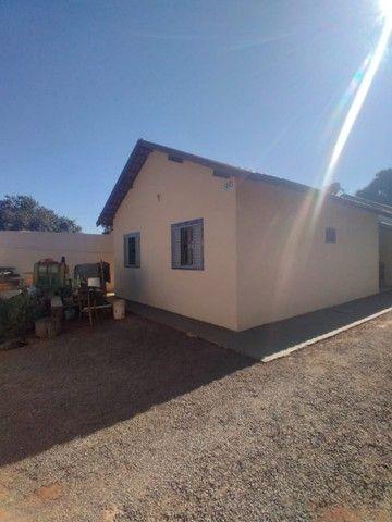 Vendo casa em condomínio px. ao Alphaville no grande Nova Lima - Foto 7