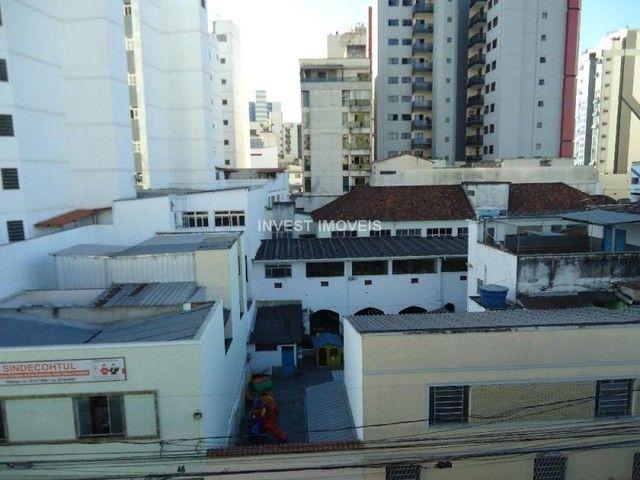 Apartamento à venda com 2 dormitórios em Santa helena, Juiz de fora cod:11179 - Foto 18