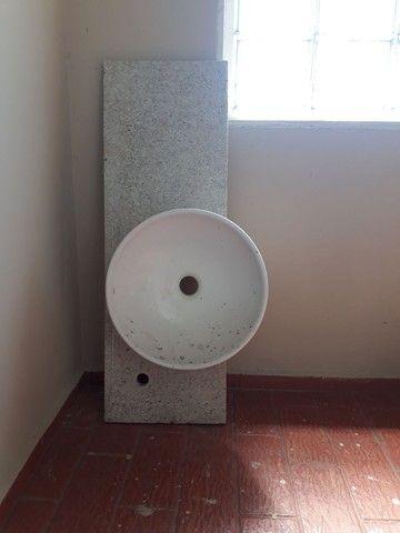 Vendo lavatorio!!! - Foto 2