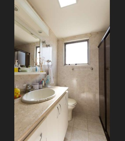 KM 32 - Casa de 3 quartos - Foto 6