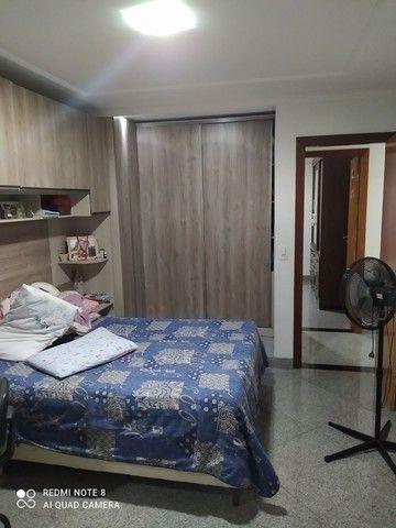 Vendo prédio em Venda Nova - Foto 5