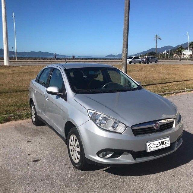 Promoção - Aluguel de Carros com GNV a partir de R$ 450,00 por semana - Foto 14