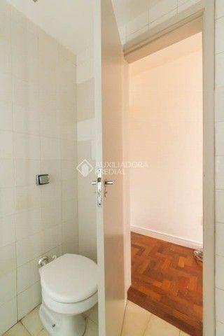 Kitchenette/conjugado para alugar com 1 dormitórios cod:304544 - Foto 14