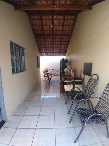 Vendo casa em condomínio px. ao Alphaville no grande Nova Lima - Foto 14