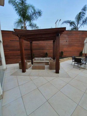 Residencial Villa Paradiso - Qs 601 Samambaia 2 Quartos - Foto 9