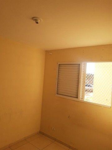 Apartamento pra aluga  - Foto 7