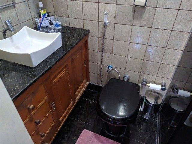 Ed. Luanda II, 96 m2, três quartos sendo um suíte, uma vaga de garagem - Foto 8