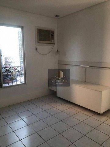 Cuiabá - Apartamento Padrão - Duque de Caxias - Foto 14
