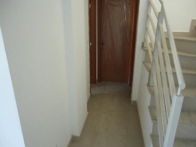 Apartamento à venda com 2 dormitórios em Bom pastor, Juiz de fora cod:12754 - Foto 12