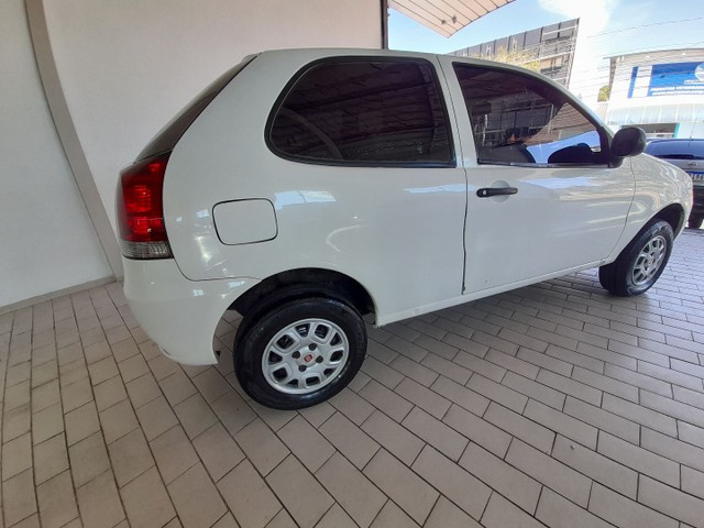 Fiat Palio Fire - Foto 16