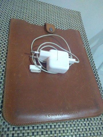 iPad 16 GB modelo A1396 - Foto 2