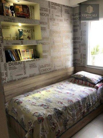 Cuiabá - Apartamento Padrão - Jardim Aclimação - Foto 18