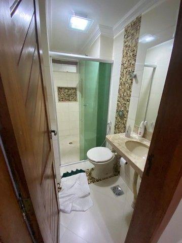 Ed. Luanda II - Apartamento - Três Quartos - Pedreira - Belém - Foto 5