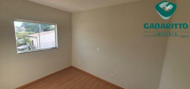 Apartamento para alugar com 2 dormitórios em Boqueirao, Curitiba cod:00444.001 - Foto 19
