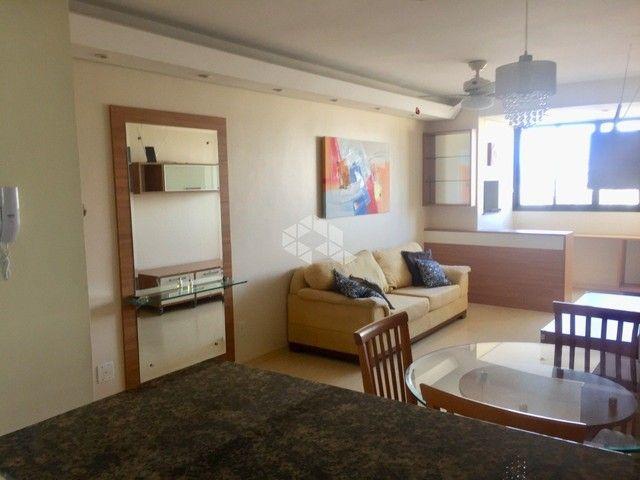 Apartamento à venda com 3 dormitórios em Cidade baixa, Porto alegre cod:9936265 - Foto 3