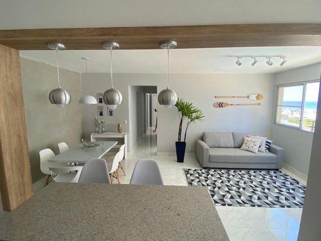G Ótimo apartamento 2/4 em Taguatinga  - Foto 6
