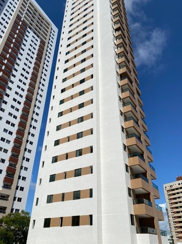 Ótima opção em Manaíra com 03 quartos e área de lazer completa!! - Foto 18