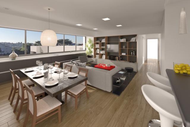 Apartamento à venda com 2 dormitórios em Nonoai, Porto alegre cod:RG7766 - Foto 3
