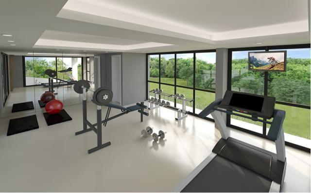 Apartamento à venda com 2 dormitórios em Nonoai, Porto alegre cod:RG7766 - Foto 4