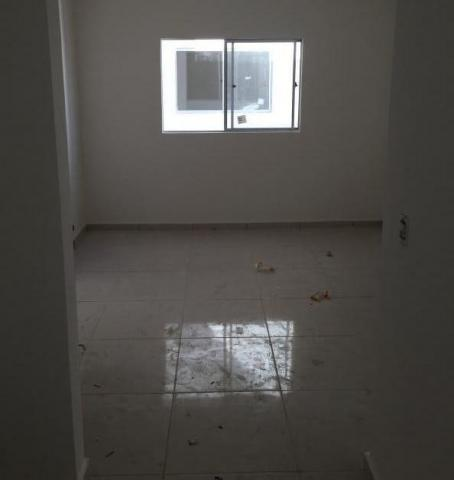 Apartamento à venda, 1 quarto, 1 suíte, 1 vaga, Cristo Rei - Teresina/PI - Foto 3