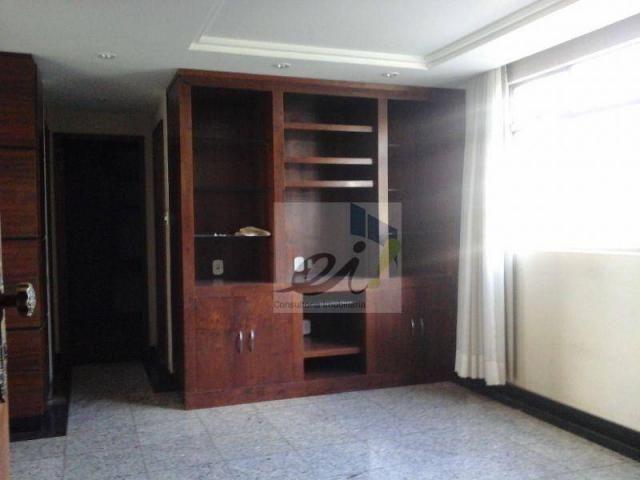 Apartamento com 2 dormitórios à venda, 75 m² por R$ 299.000,00 - Santa Rosa - Belo Horizon - Foto 10