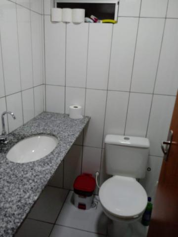 Apartamento à venda, 1 quarto, 1 suíte, 1 vaga, Cristo Rei - Teresina/PI - Foto 5
