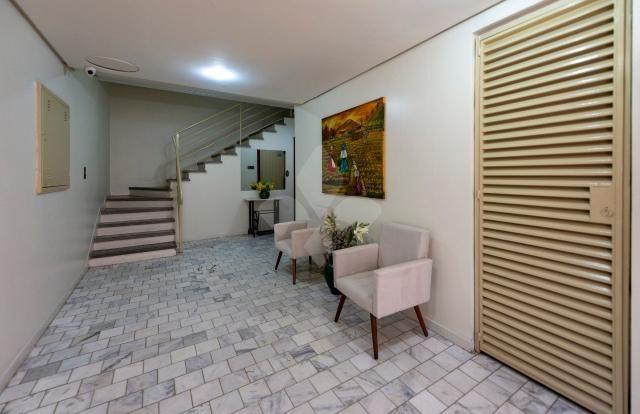 Apartamento à venda com 2 dormitórios em Passo da areia, Porto alegre cod:8897 - Foto 18