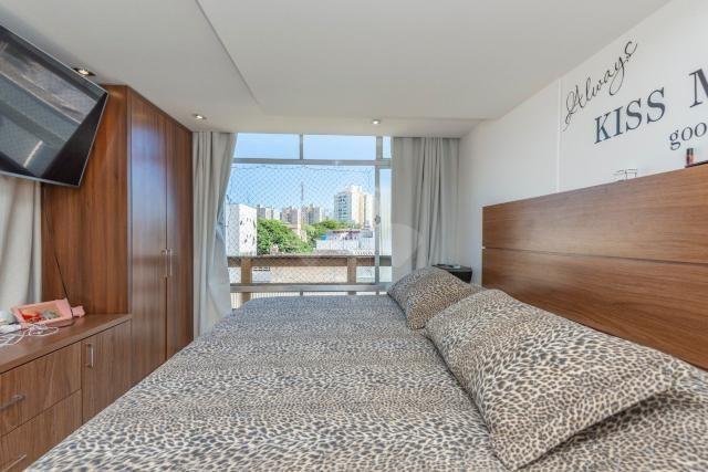 Apartamento à venda com 2 dormitórios em Passo da areia, Porto alegre cod:8897 - Foto 11