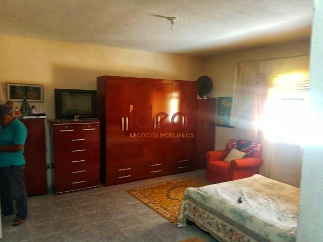 Sítio à venda, 4 quartos, 3 suítes, 4 vagas, Zona Rural - Paula Cândido/MG - Foto 11