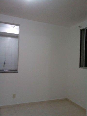Apartamento oitizeiro Jardim planalto  - Foto 6