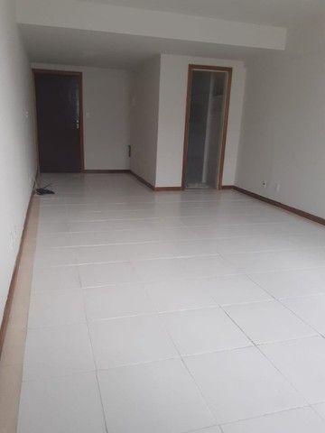 Sala (25 m²) no Centro - Av Presidente Vargas - Foto 3