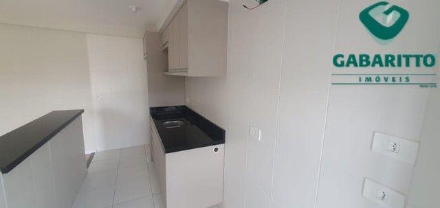 Apartamento para alugar com 2 dormitórios em Hauer, Curitiba cod:00440.001 - Foto 6
