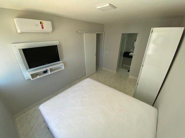 G Ótimo apartamento 2/4 em Taguatinga  - Foto 4