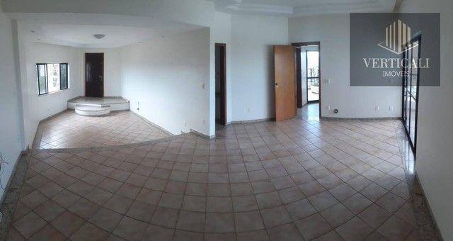 Cuiabá - Apartamento Padrão - Poção - Foto 3