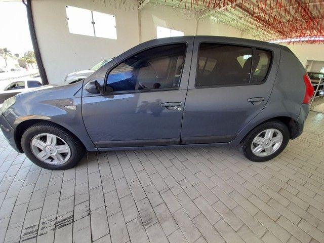 Renault/Sandero 1.6 - Foto 19