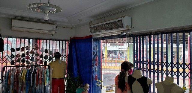 Ponto Comercial no Terminal Urbano - Foto 5