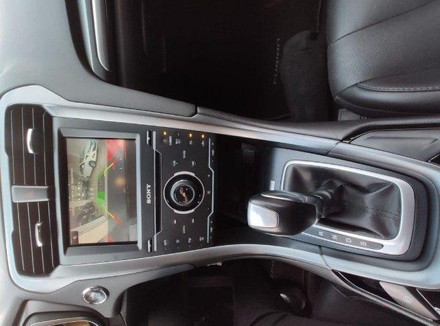 Fusion Titanium 2.0 Gtdi FWD 2015 Imperdível Financia 100% - Foto 15