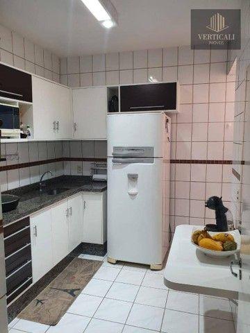 Cuiabá - Apartamento Padrão - Jardim das Américas - Foto 6