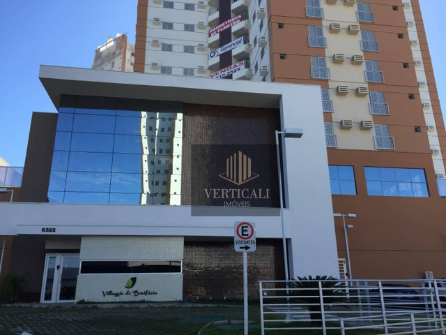 Cuiabá - Apartamento Padrão - Jardim Santa Marta - Foto 12