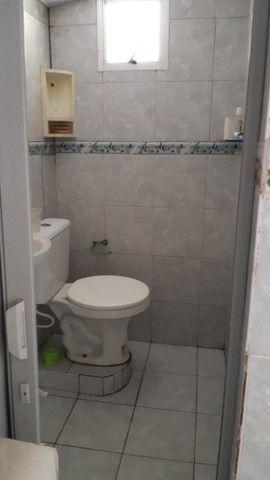 Menor Valor De  Mercado ! 4 Casas No Barro Ideal Para Você Investidor - Foto 15