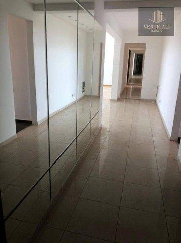 Cuiabá - Apartamento Padrão - Santa Rosa - Foto 11