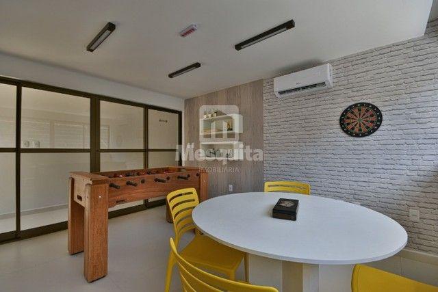Apartamento em Tambauzinho 02 Quartos sendo 01 Suíte 64m² Excelente local - Foto 8