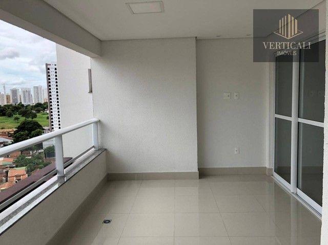 Cuiabá - Apartamento Padrão - Duque de Caxias I - Foto 7