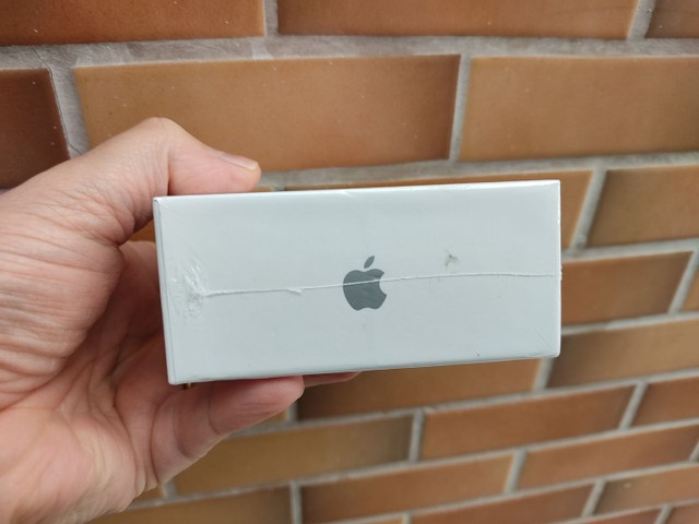 Apple Airpods pro primeira linha - Foto 3